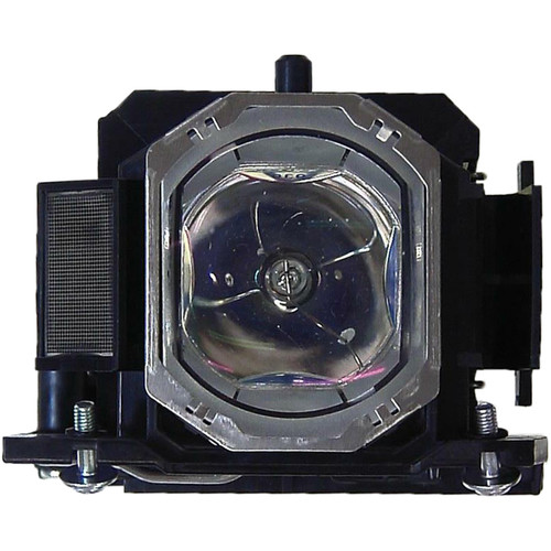 Projector Lamp 456-8788