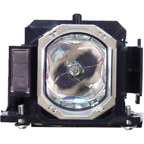 Projector Lamp 456-8789