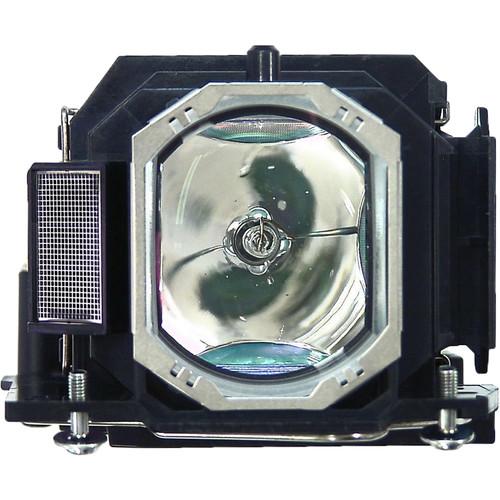 Projector Lamp 456-8794H