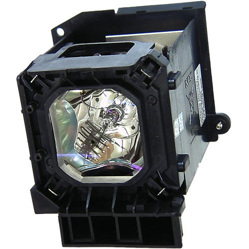 Projector Lamp 456-8806