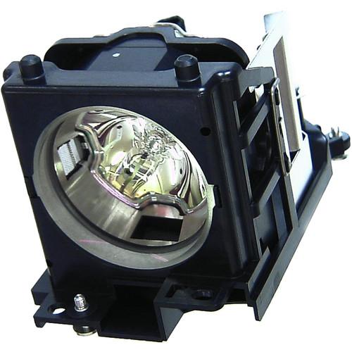 Projector Lamp 456-8915