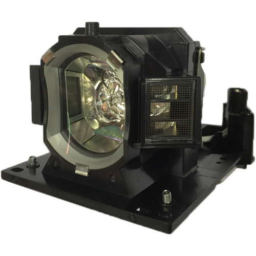 Projector Lamp 456-8928A