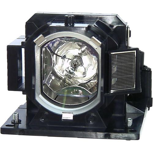 Projector Lamp 456-8931WA
