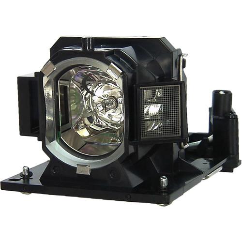 Projector Lamp 456-8933W