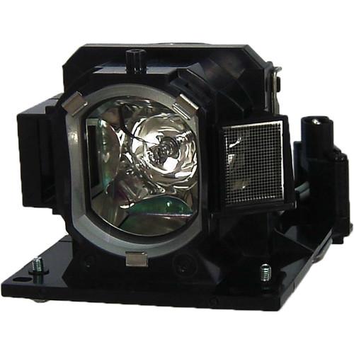 Projector Lamp 456-8934