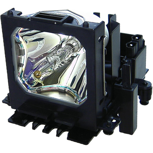 Projector Lamp 456-8942