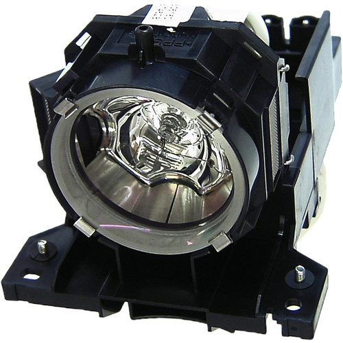 Projector Lamp 456-8943