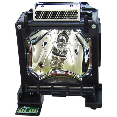 Projector Lamp 456-8946