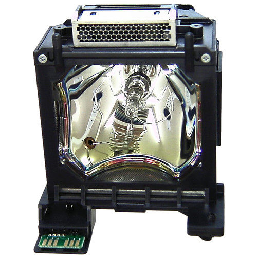 Projector Lamp 456-8946