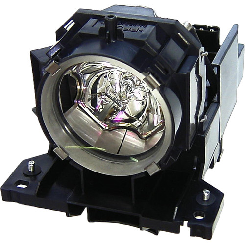Projector Lamp 456-8948