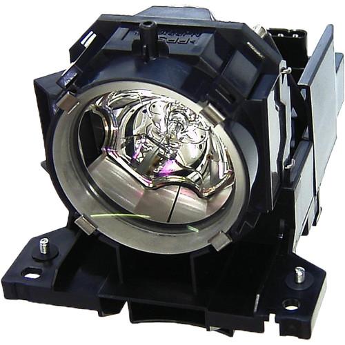 Projector Lamp 456-8949H