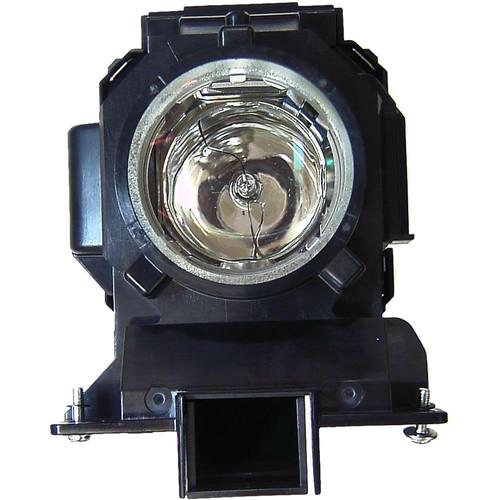 Projector Lamp 456-8950P