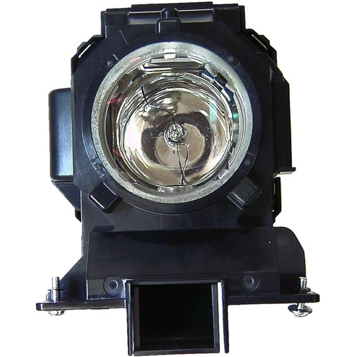Projector Lamp 456-8950P