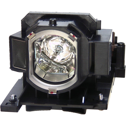 Projector Lamp 456-8954H