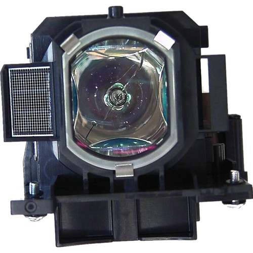 Projector Lamp 456-8958H-RJ