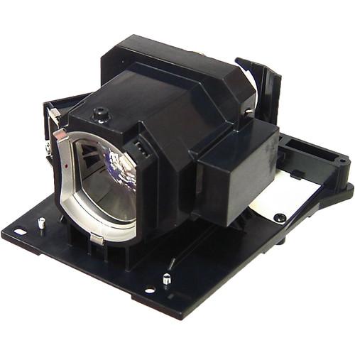Projector Lamp 456-8960W