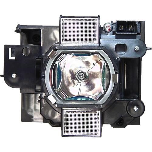 Projector Lamp 456-8970