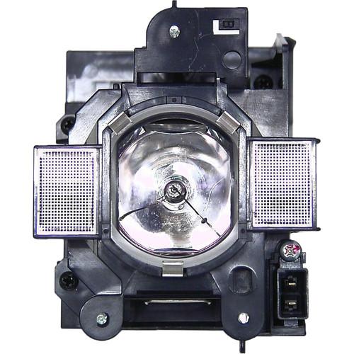 Projector Lamp 456-8971