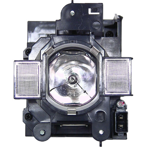 Projector Lamp 456-8971