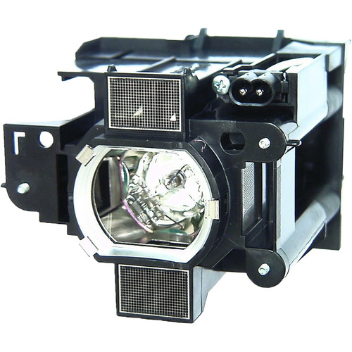 Projector Lamp 456-8977