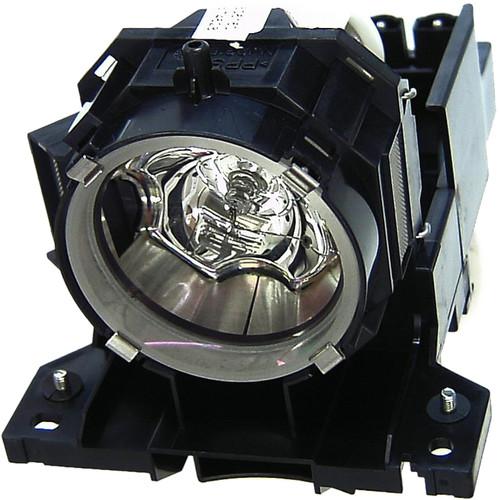 Projector Lamp 465-8943