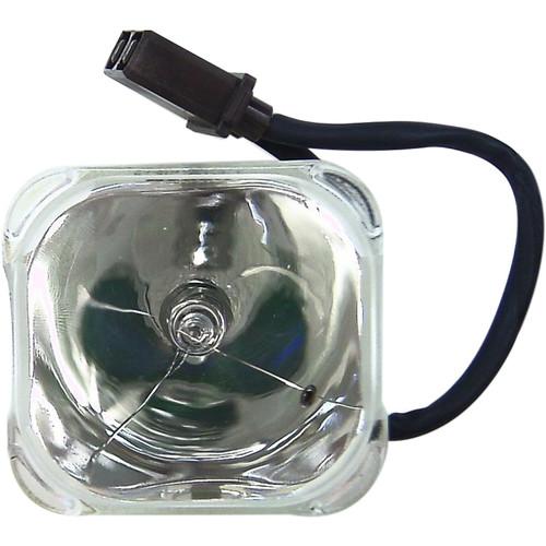 Projector Lamp 4810V00146D