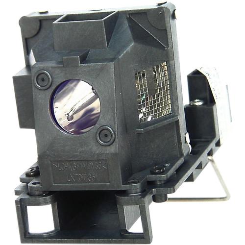 Projector Lamp 512628