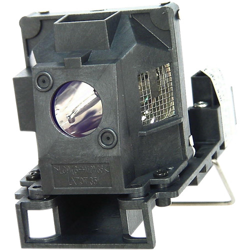 Projector Lamp 512628
