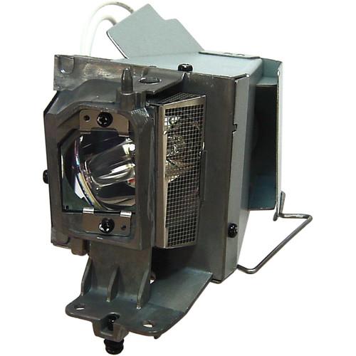 Projector Lamp 512758