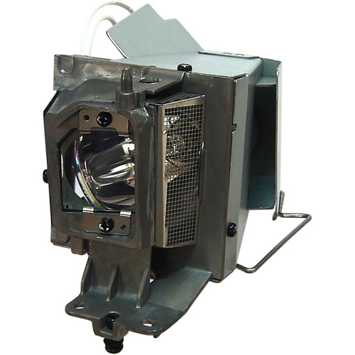 Projector Lamp 512758