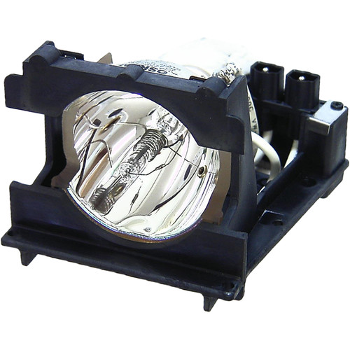 Projector Lamp 517 980 0151