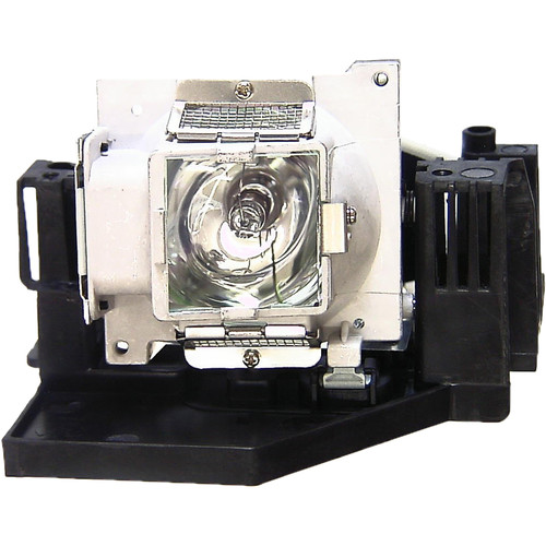 Projector Lamp 5811100173DELTA