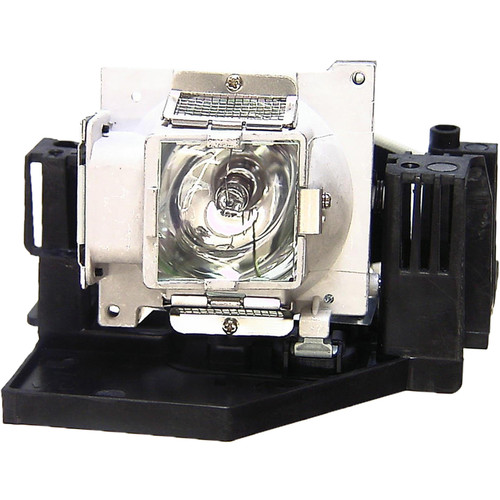 Projector Lamp 5811100173VIVITEK