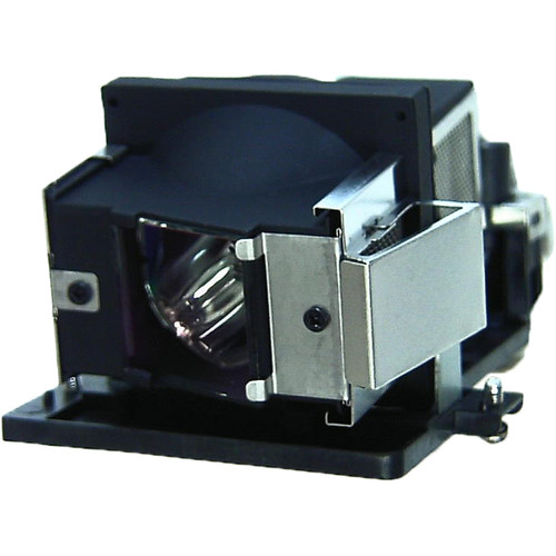 Projector Lamp 5811100235-S