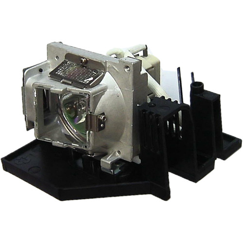Projector Lamp 5811100458-S