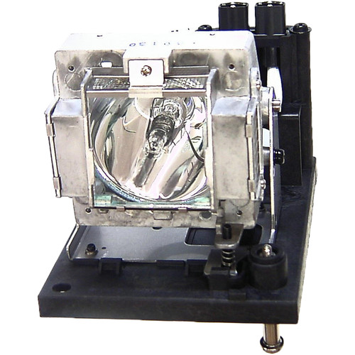 Projector Lamp 5811100560-S