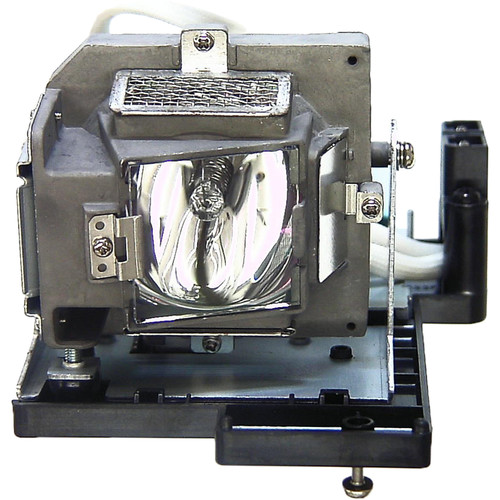 Projector Lamp 5811100760-S