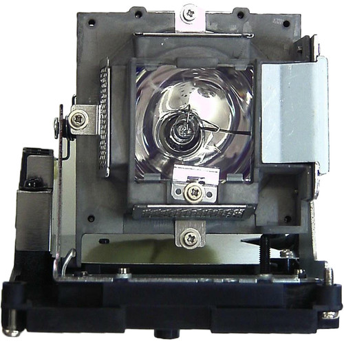 Projector Lamp 5811100784-S