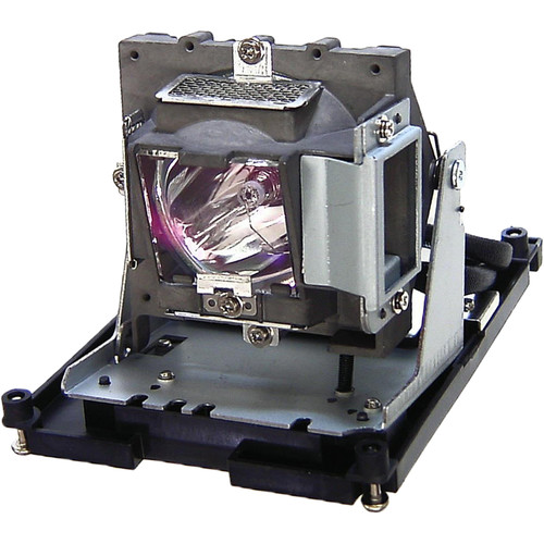 Projector Lamp 5811100795-S