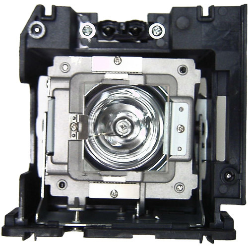 Projector Lamp 5811116085-S