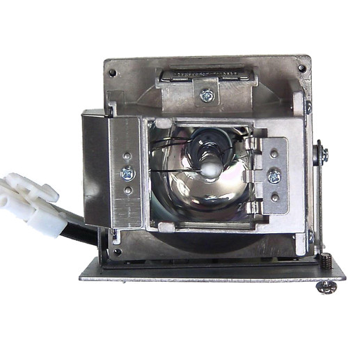 Projector Lamp 5811116320-S