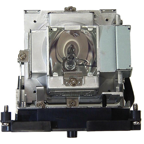Projector Lamp 5811116519-S
