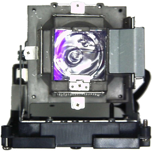 Projector Lamp 5811116617-S