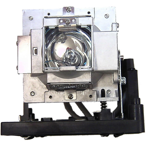 Projector Lamp 5811116635