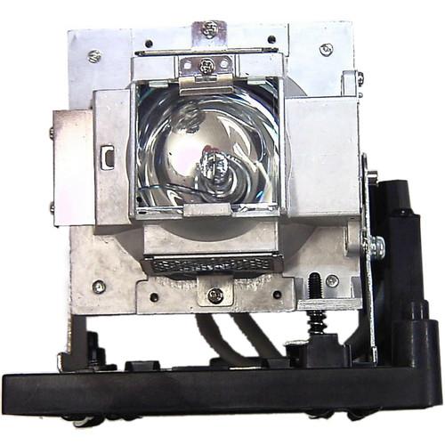 Projector Lamp 5811116635-SU