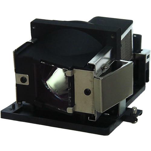Projector Lamp 5811116685-SU