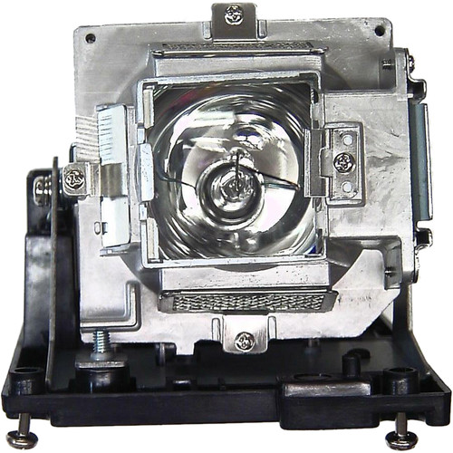 Projector Lamp 5811116713