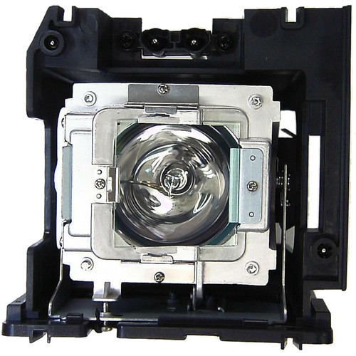 Projector Lamp 5811116765-SU