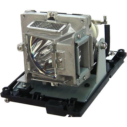 Projector Lamp 5811116781-SU