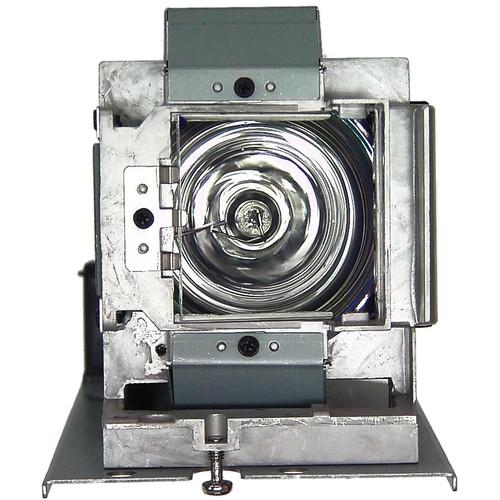 Projector Lamp 5811117175-SU